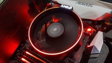 mejores procesadores para gaming 2018