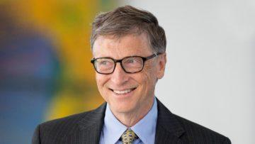Los 19 millonarios tecnológicos más ricos del planeta