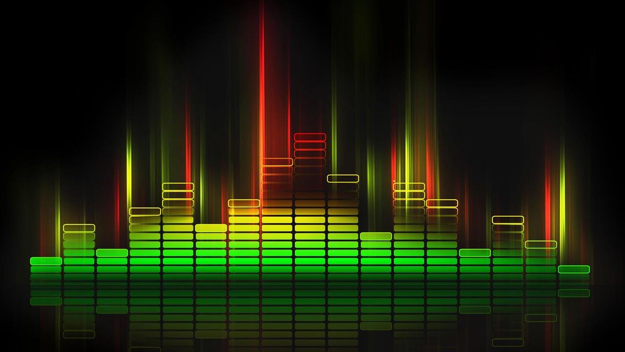 Las mejores aplicaciones Android para escuchar música gratis