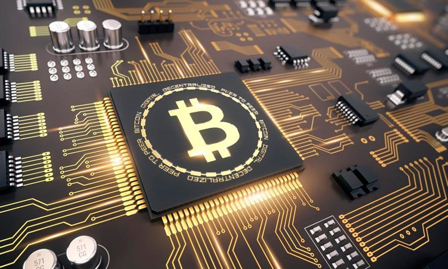 Bitmain, la empresa líder en criptominería ahora apunta a la Inteligencia Artificial