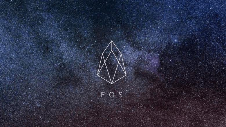 La blockchain de EOS vuelve a la normalidad tras la 'pausa' del sabado