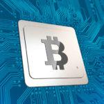 El mejor software para minería de criptomonedas 2018