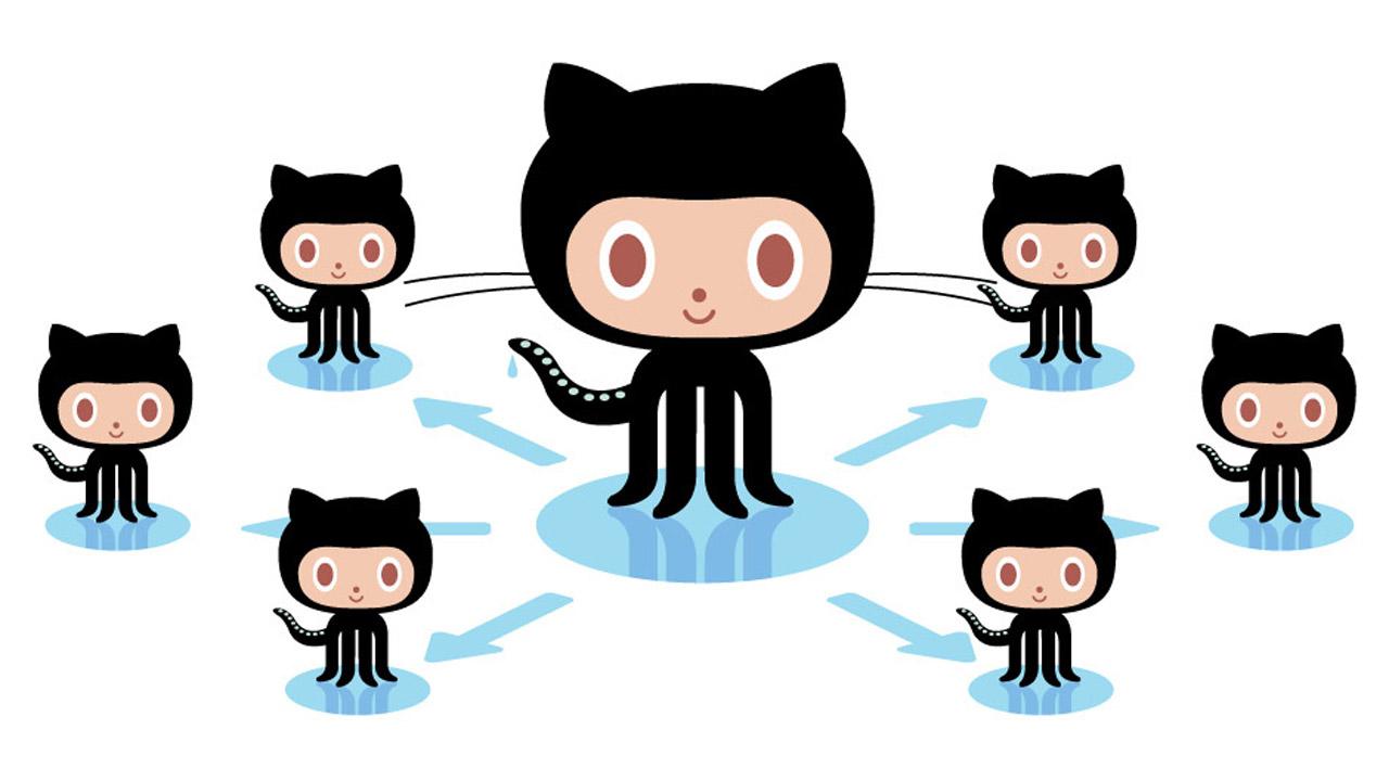 mejores Altcoins basadas en la actividad de desarrollo de GitHub