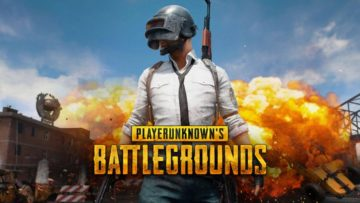 Los juegos más populares del momento en Steam