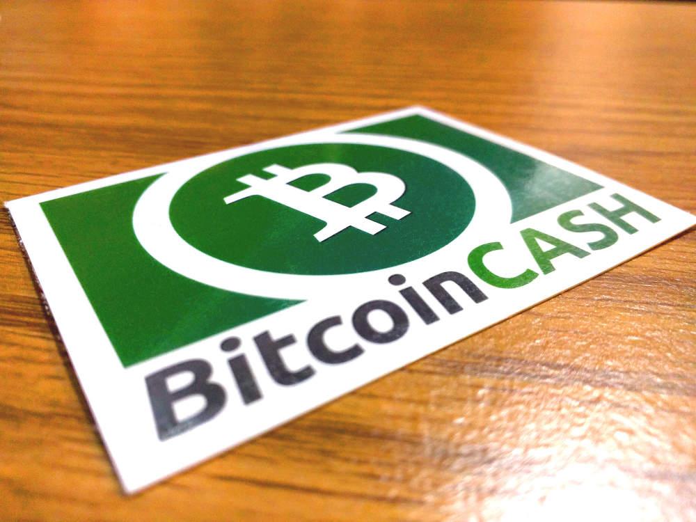 Investigación: Solo el 10% de Bitcoin Cash (BCH) se utiliza para transacciones