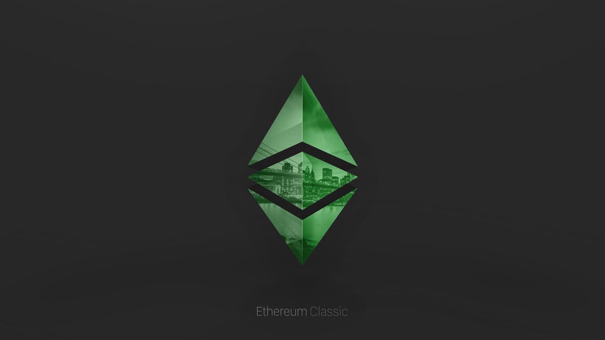¿A que se debe la integración de Ethereum Classic a Coinbase?