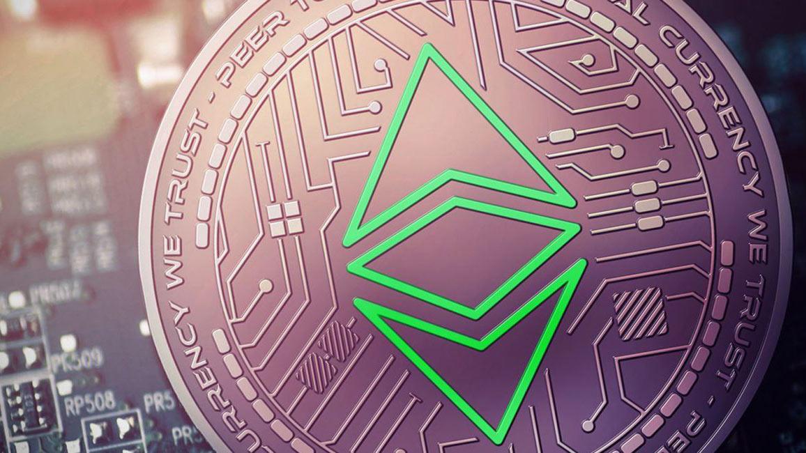 Coinbase añade Ethereum Classic a su plataforma de intercambio