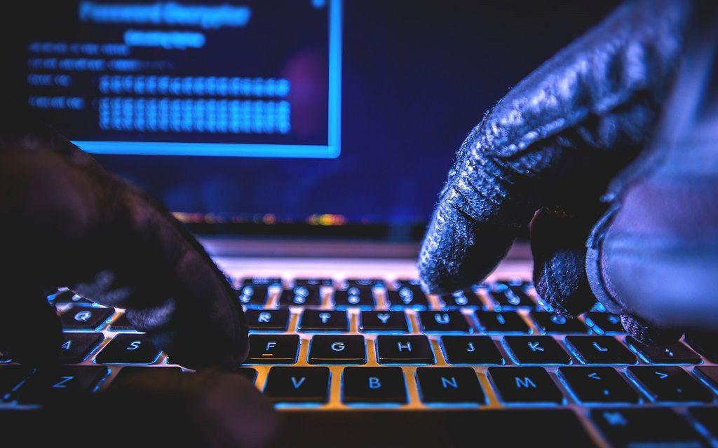 Aumentan los ataques de mineros deshonestos a criptomonedas