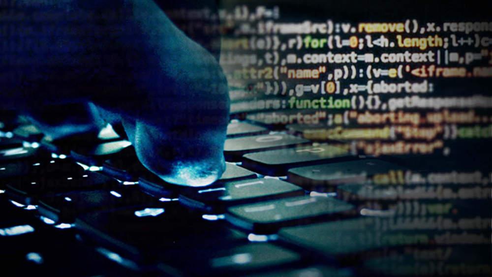 Malware para robo de criptomonedas es ahora una economía que vale millones