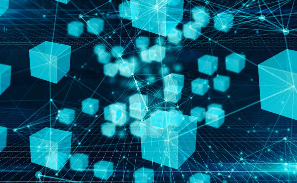 Los 5 mejores proyectos de criptomonedas a considerar en junio de 2018
