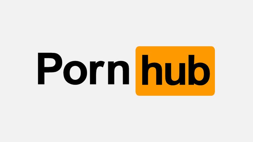 Pornhub aceptará Tron (TRX) y ZenCash (ZEN) como medio de pago
