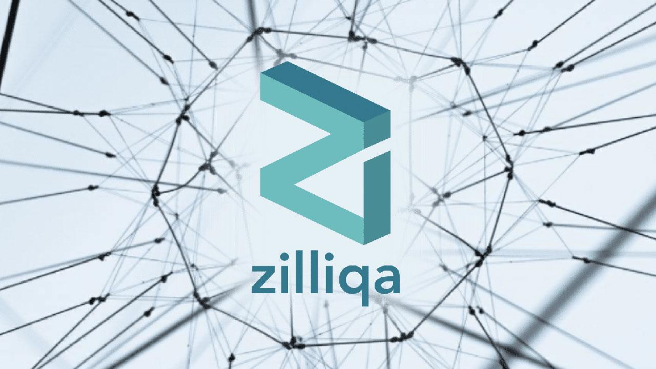 Análisis de Zilliqa: Una Solución al Problema de la Escalabilidad