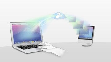 Los mejores programas de acceso remoto gratuitos