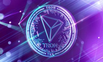 El CEO y fundador de TRON, Justin Sun, adquiere BitTorrent