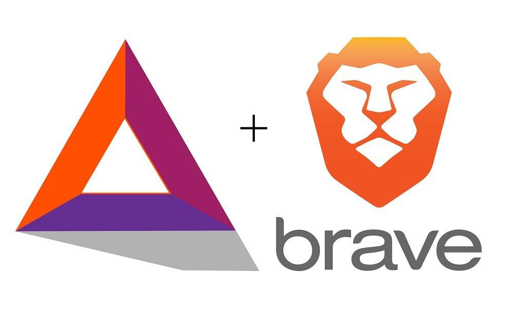 Brave Browser: el nuevo navegador favorito de los YouTubers