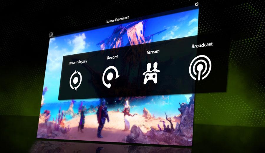 Cómo grabar y hacer streaming de juegos en Windows 10