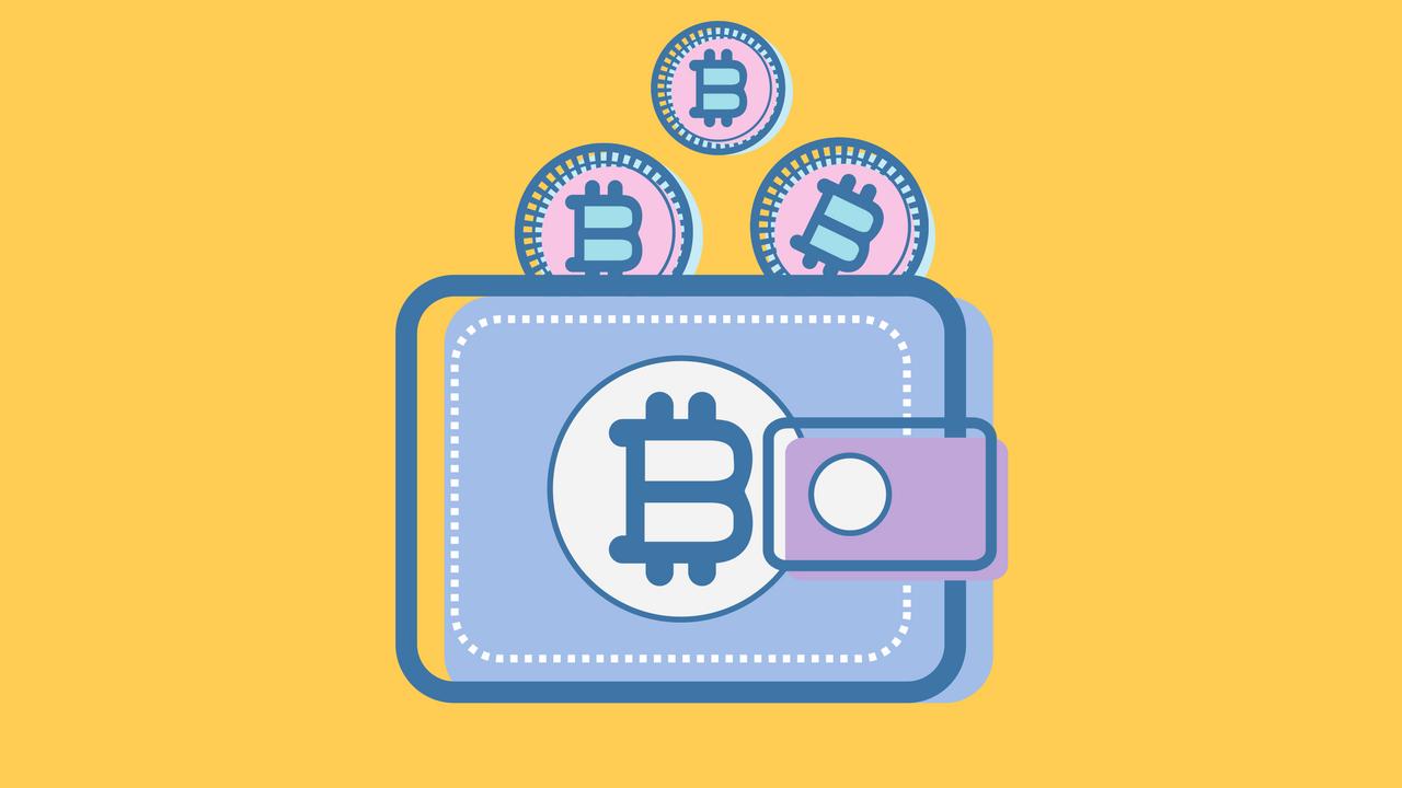 Las 12 mejores criptomonedas para generar ingresos pasivos