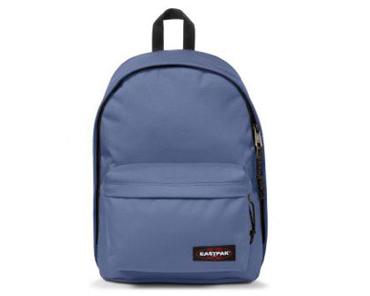 Eastpak Unisex Out Of Office Laptop