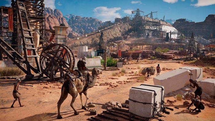 Los mejores juegos de Steam 2020