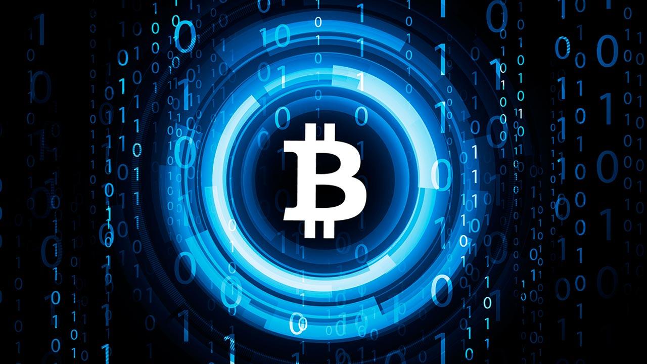 ¿Qué ha pasado esta semana en el mundo de las criptomonedas?