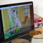 Los mejores DVD rippers para películas, datos y música