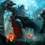Los mejores juegos exclusivos para PS4