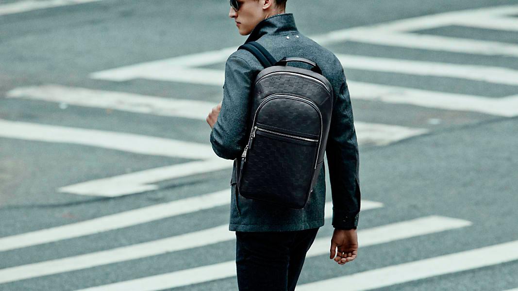 Las mejores mochilas y maletines para laptops 2018