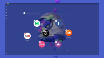 mejores navegadores 2019