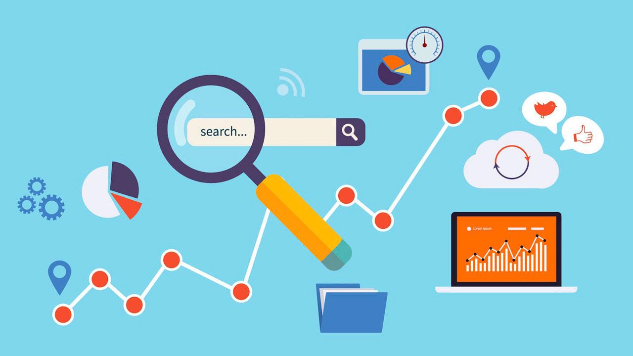 Las 7 mejores herramientas en linea para medir el tráfico de un sitio web