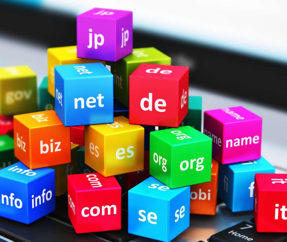 Cómo conseguir un nombre de dominio gratis para tu sitio web