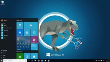 Cómo reparar los 5 errores más comunes de Windows 10