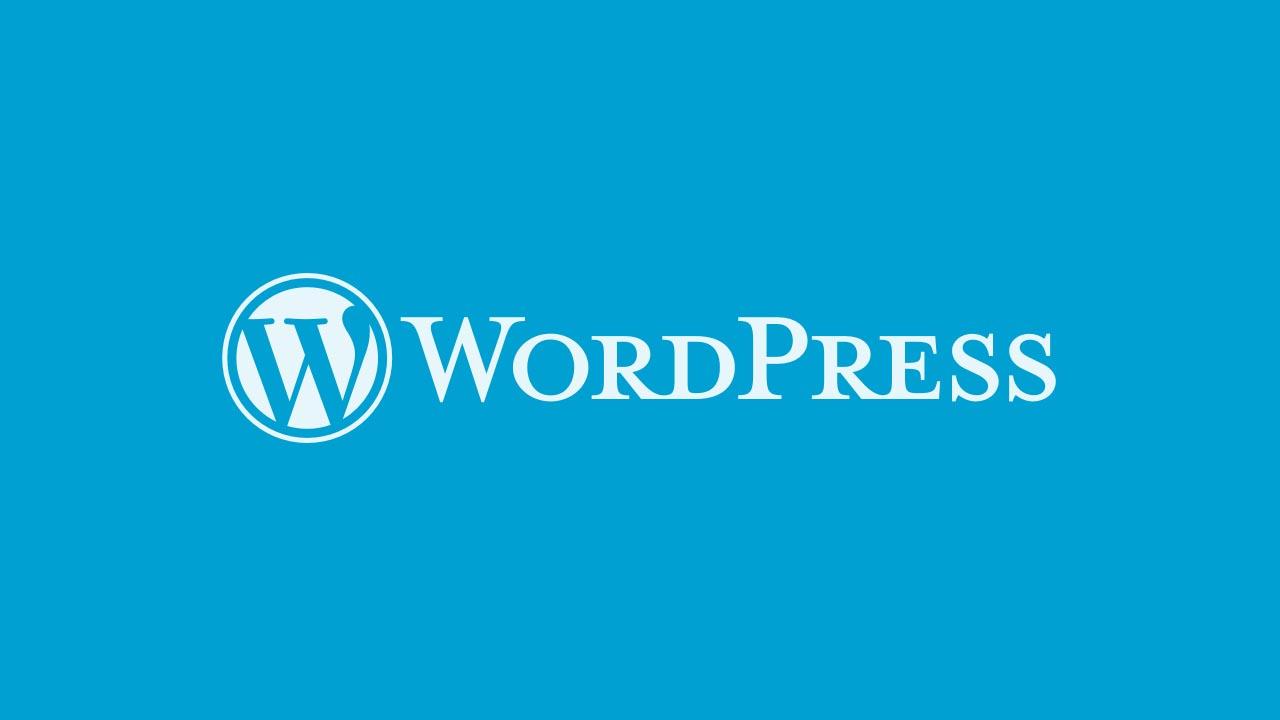 Cómo instalar Wordpress: Guía Completa para Principiantes