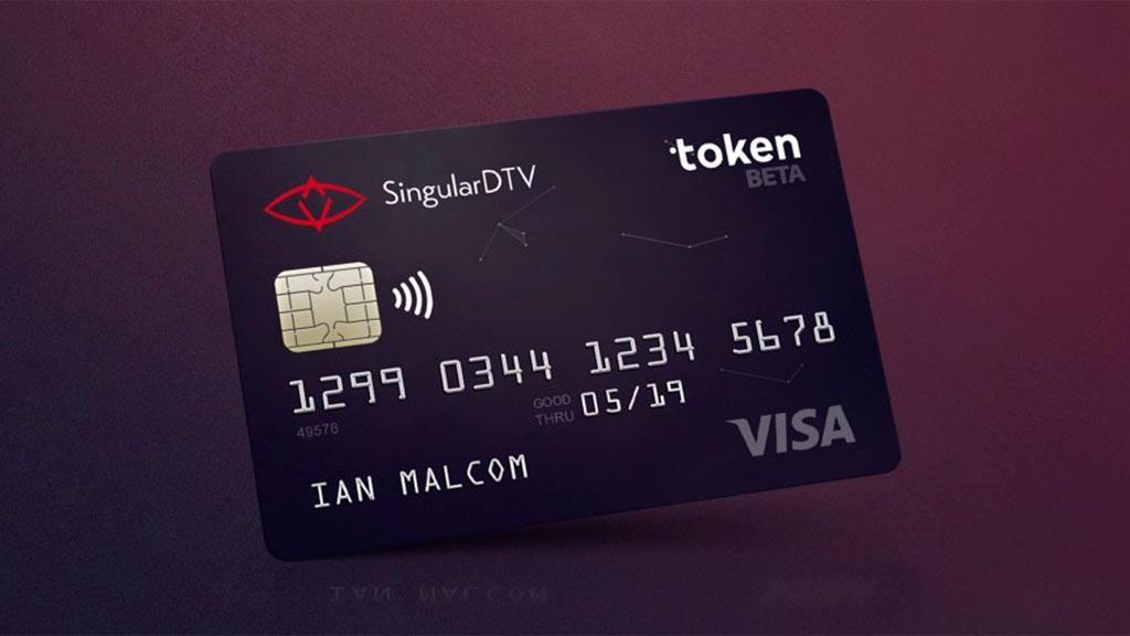 mejores tarjetas de débito Bitcoin