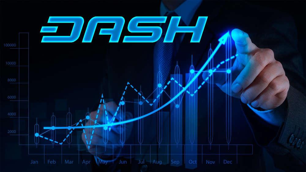Los mejores monederos para Dash