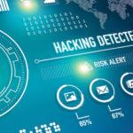 Cómo mejorar la seguridad de tu sitio web