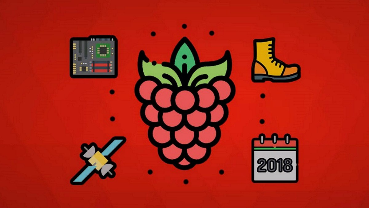 Las mejores alternativas a la Raspberry Pi en 2018