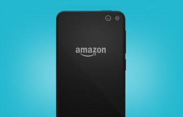Los 10 mejores teléfonos baratos en Amazon 2018