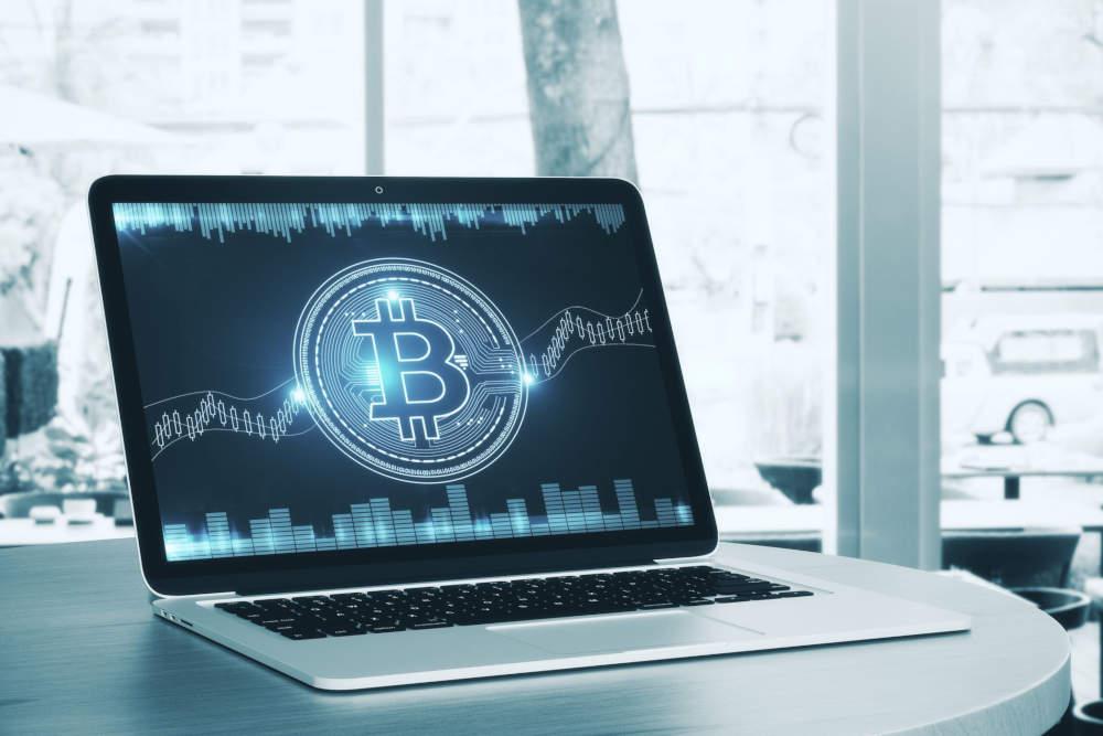 Cómo evitar que sitios web utilicen tu PC para minar Bitcoin sin tu permiso