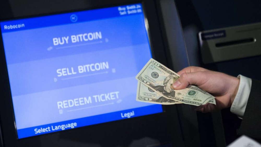 Los mejores sitios para comprar Bitcoin en España