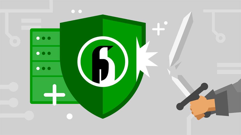 Linux necesita antivirus? - Tecnobits