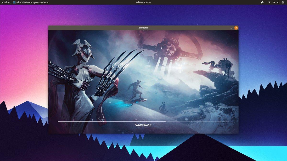 Las mejores distribuciones de Linux para juegos en 2018