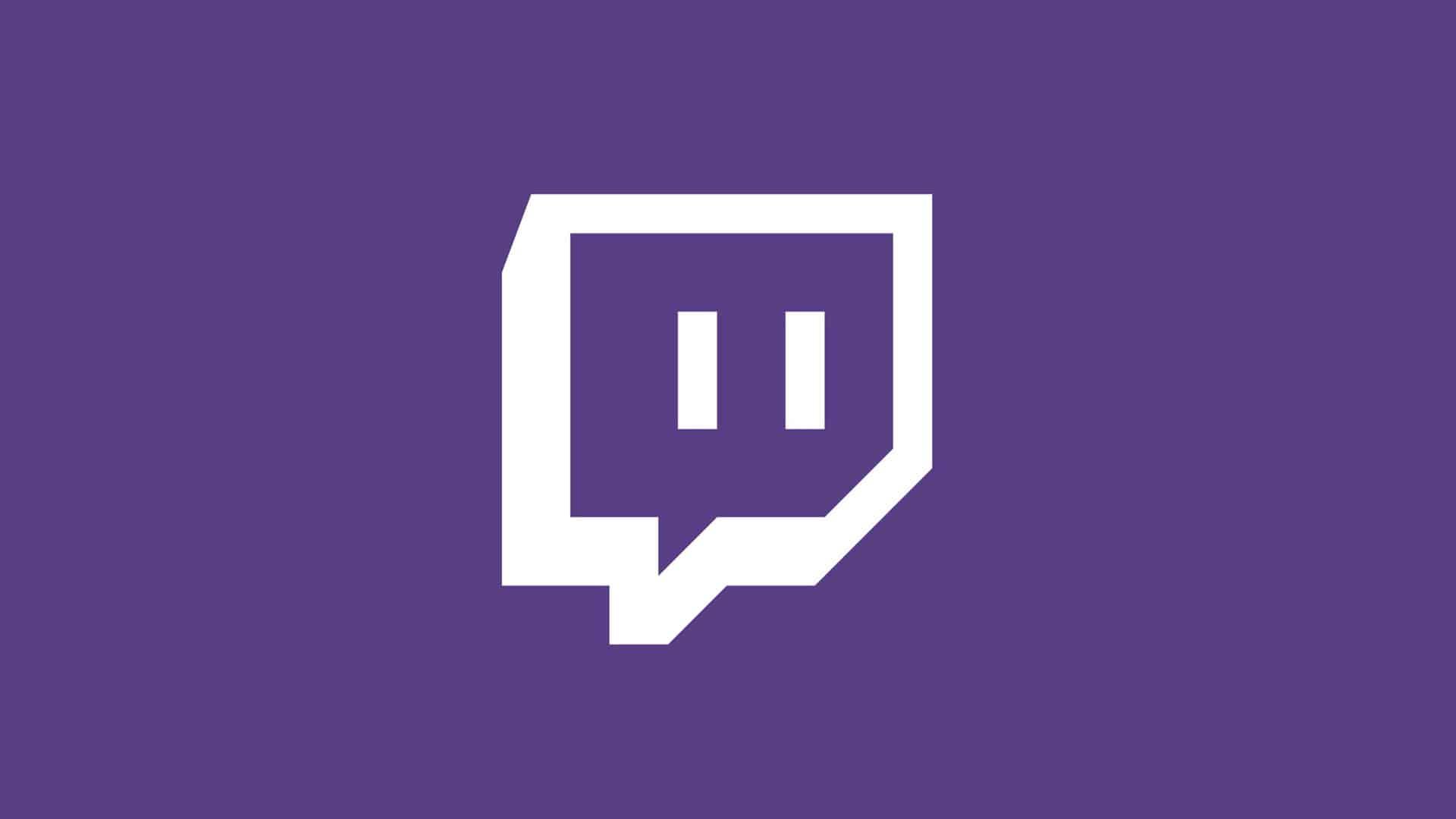 Cómo transmitir juegos de PC con Twitch