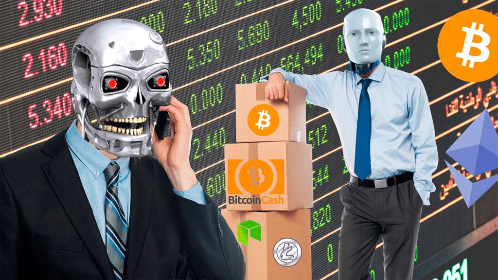 5 Tácticas recientes que los criminales usan para robar tu Bitcoin