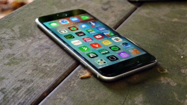 Mejores iPhone baratos
