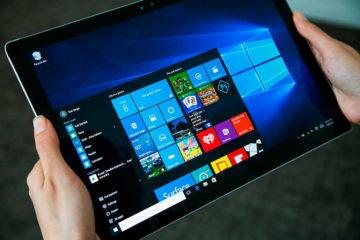 Las mejores aplicaciones para Windows 10
