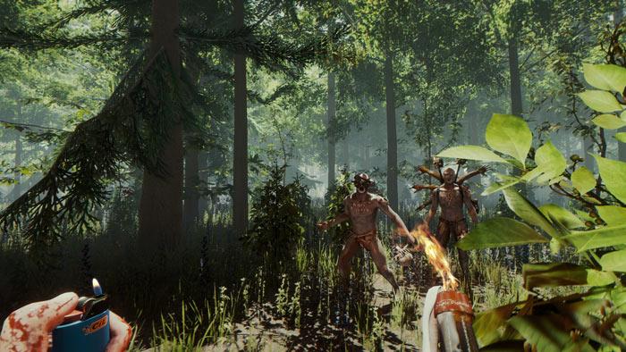 mejores juegos PC de Steam