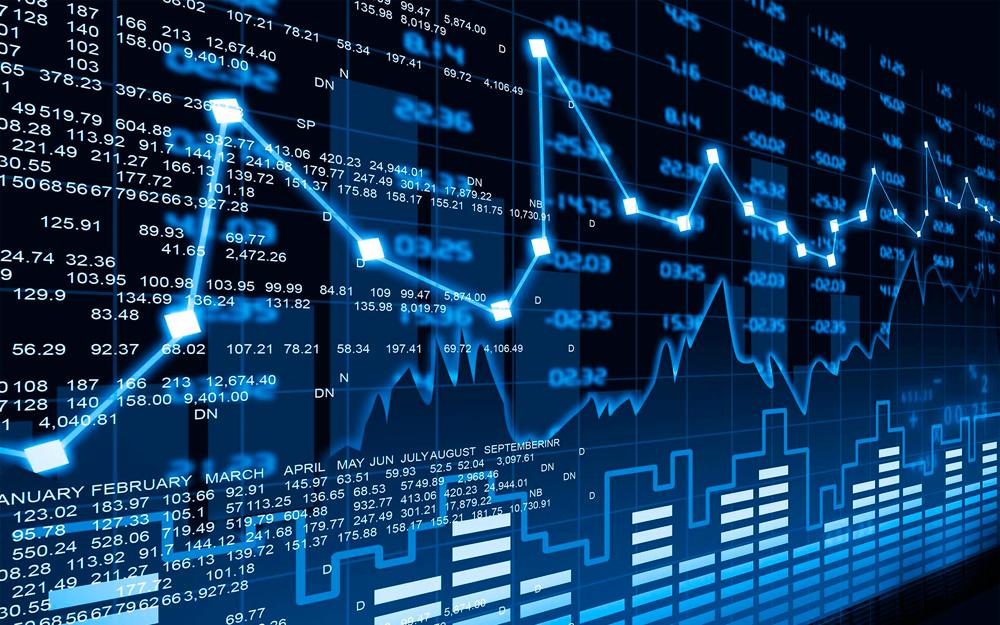 Las principales criptomonedas para invertir en 2019