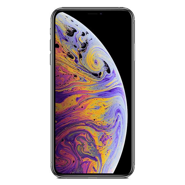 los mejores celulares del momento