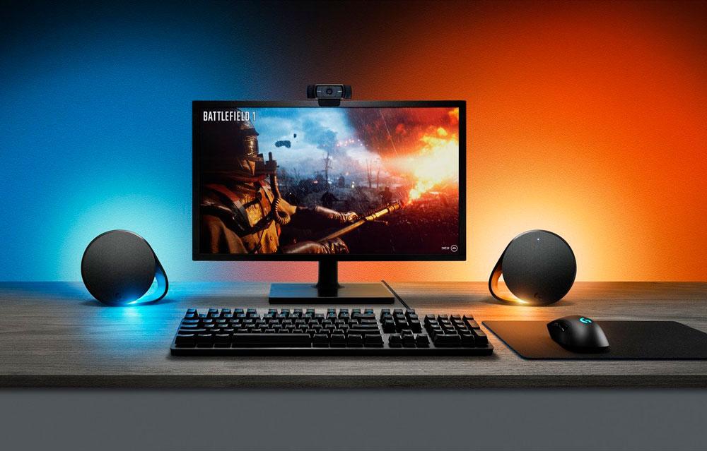 Los mejores altavoces para PC 2018