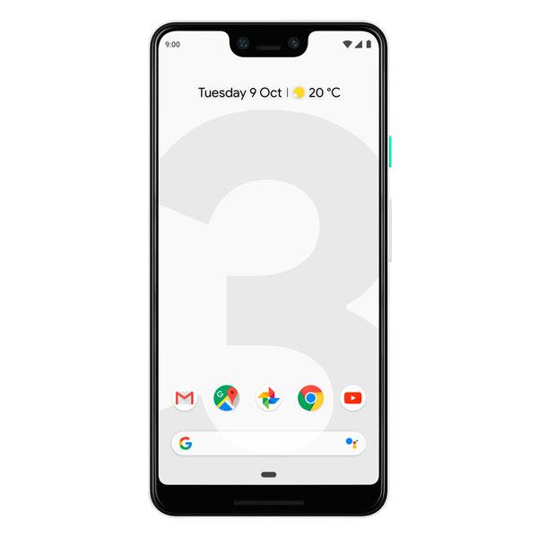 62366cf5b37 Fecha de lanzamiento: Noviembre 2018 | Peso: 184g | Dimensiones: 158 x 76.7  x 7.9mm | OS: Android 9 | Tamaño de la pantalla: 6,3 pulgadas | Resolución:  1440 ...